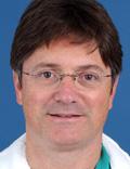 Ehud Raanani