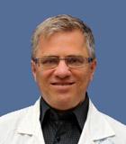 Prof. Nadir Arber