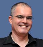 Dr. Yoav Lurie