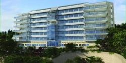 Schneider Medical Center