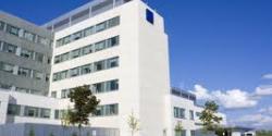 Sheba Hospital - Sheba Medical Center at Tel HaShomer
